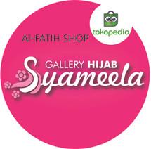 AL-FATIH Shop