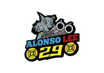 ALONSO LEE
