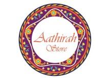 aathirahstore