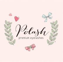 Miss Polash