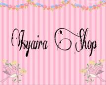 Isyaira Shop