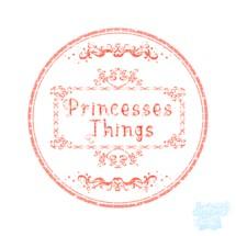 Princessesthings
