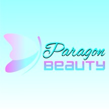 Paragon Beauty