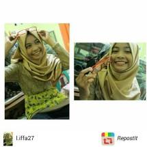 Griya Hijab Annisa