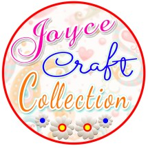 Joyce Craft Collection