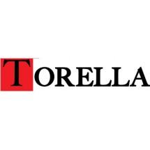 Torella