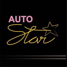 Otomotif Star