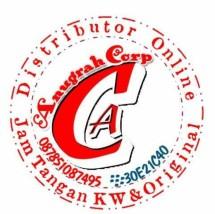 Anugrah Corp