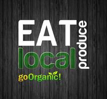 Go Organic Indonesia