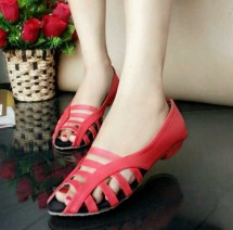 Toko Sandal Shop