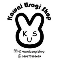 Kawai Usagi Shop