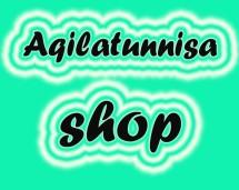 Aqilatunnisa Shop