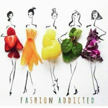 fashion addicted shop