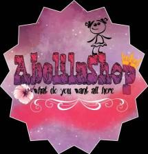 AbelilaShop_Jember