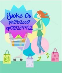 Yucke Shop Online