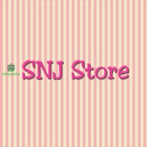 SNJ Store