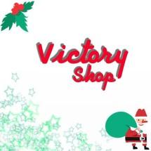 Victory Motor Ujungbatu