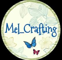 Mel_Crafting