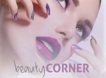 beautycornershop