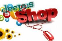 deepus shop