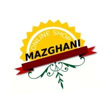 mazghani