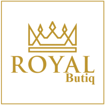 Royal Butiq