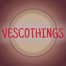 vescothings