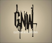 gnw cutting n clothing