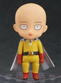 Sora Merchandise