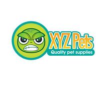 XYZ Pets
