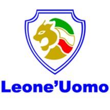 Leone'Uomo Online Store