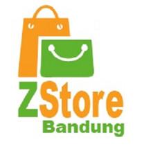 Zhira Store