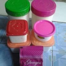 Fitriani Kosmetik Shop