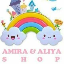 Amira&Aliya Shop