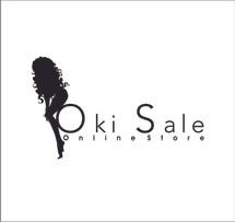 Okishop
