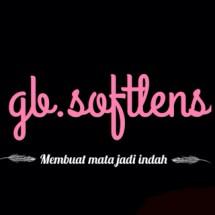 gb.softlens