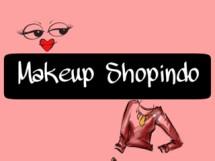 Make up shopindo
