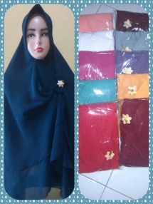 aduba OL shop30