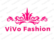 ViVo Fashion