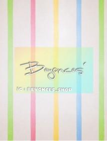Beyonces Shop