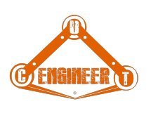 Cut Engineer