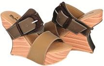 Agennya Sepatu Wanita