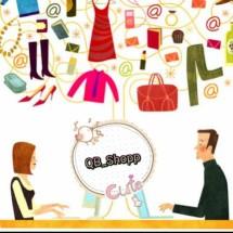 QB_Shopp