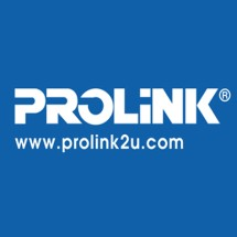 Prolink