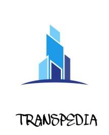 Transpedia