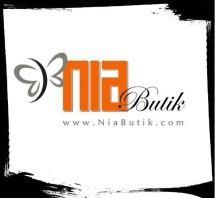 NIA Butik