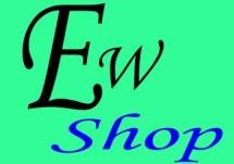 Erly Wu Shop
