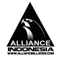 Alliance BJJ Shop