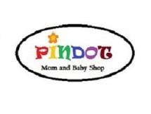 Pindot Mom and Baby Shop