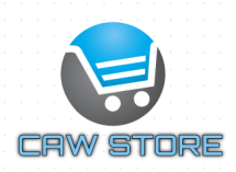 CAW STORE